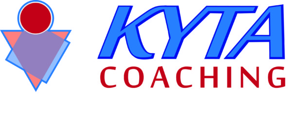 KYTA Coaching Logo